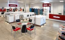 Miele Outlet Madrid
