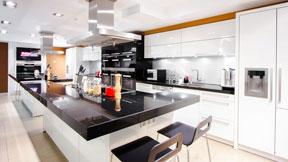 Taller Cocina Barcelona | Talleres De Cocina De Los Miele Center