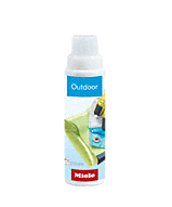 WA OU 252 L Detergente especial Outdoor 250 ml