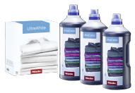 Set UC+UW Series 120 Set UltraColor UltraWhite