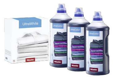 Set UC+UW Series 120 - Set UltraColor UltraWhite Medio año de detergente--NO_COLOR
