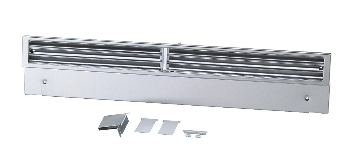 Miele kg1380ss rejilla ventilaci n inferior en z calo - Frigoriferi da incasso ikea ...