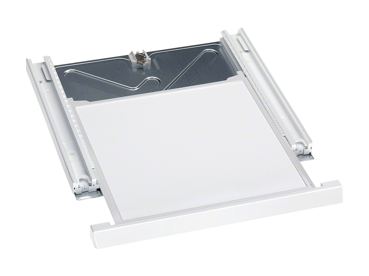 miele wtv 406 kit de uni n para columna lavado secado. Black Bedroom Furniture Sets. Home Design Ideas