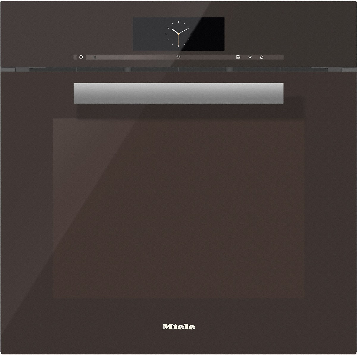 miele dgc 6860 horno a vapor combinado xxl. Black Bedroom Furniture Sets. Home Design Ideas